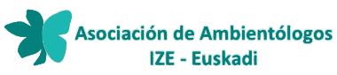 Ciencias Ambientales País Vasco - Ciencias Ambientales Profesionales Medio Ambiente Euskadi